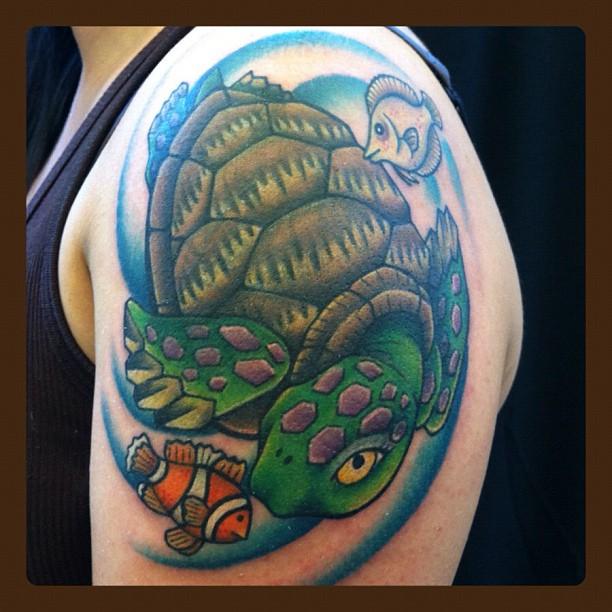 Tattoo Convention Long Beach Ca